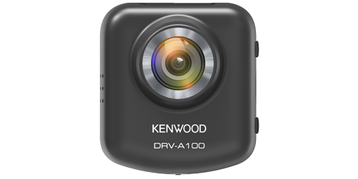 HD DRV-A100 car dash cam