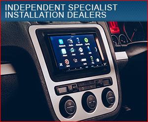 Car Audio Specialists Near Me >> Find Your Nearest Kenwood Car Audio Multimedia